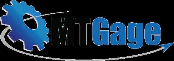 logo-MTGAGE