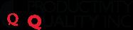 logo-pqi